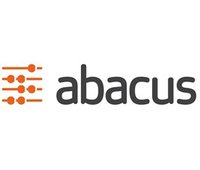 Abacus Insurance Limited