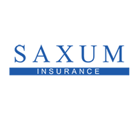 SaXum Insurance Limited