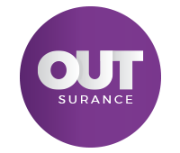 OUTsurance Insurance Company Limited