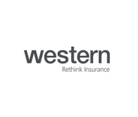 Western National Insurance Company Limited