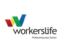 Workerslife Insurance Limited