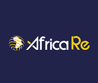 African Reinsurance Corporation (South Africa) Limited