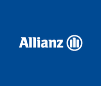 Allianz Global Corporate and Specialty SA Limited