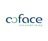 Coface South Africa Insurance Company Limited