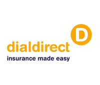 Dial Direct Insurance Limited