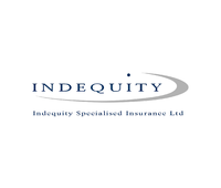 Indequity Specialised Insurance Limited