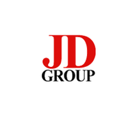 JDG Micro Insurance Limited