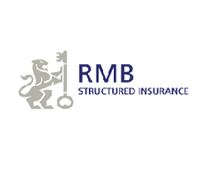 RMB Structured Insurance Limited