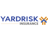 YardRisk Insurance Limited