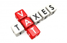 PUBLIC ANNOUNCEMENT VAT RATE INCREASE: HOW DOES IT IMPACT SHORT-TERM INSURANCE POLICYHOLDERS?