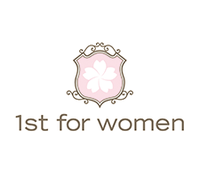 First for Women Insurance Company Limited
