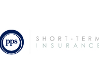 Professional Provident Society (PPS) Short- Term Insurance Company Limited