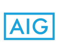 AIG South Africa Limited