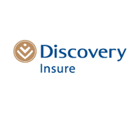 Discovery Insure Limited