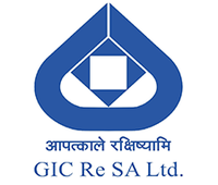 GIC Re South Africa Limited