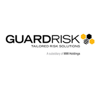 Guardrisk Insurance Company Limited