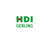 HDI Gerling Insurance of South Africa Limited