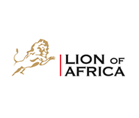 Lion of Africa Insurance Company Limited