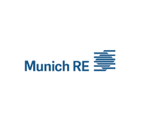 Munich Reinsurance Company of Africa Limited
