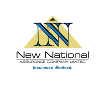 New National Assurance Company Limited