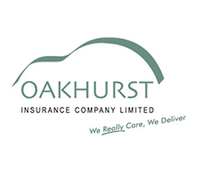Oakhurst Insurance Company Limited
