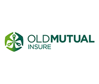 Mutual and Federal Insurance Company Limited